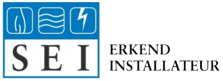 InnSolar - Erkende installateur